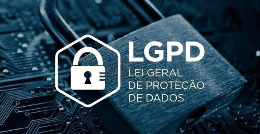 Lei geral de proteção de dados (LGPD) entra em vigor, o que fazer para evitar surpresas
